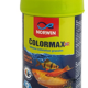norwin colormax