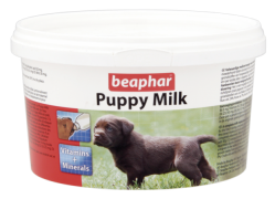 BEAPHAR-PUPPY-MILK