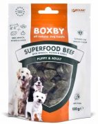boxby-superfood-beef-2018-lr-20180227154641_300x380