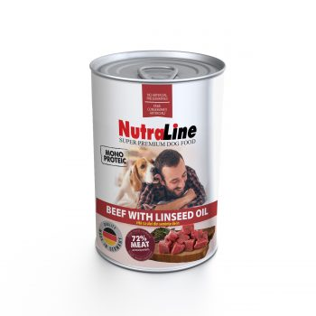 3d_nutraline_cons_adult_beef_with_linseed_oil_1