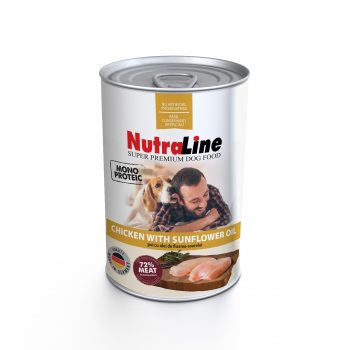3d_nutraline_cons_adult_chicken_with_sunflower_oil_1