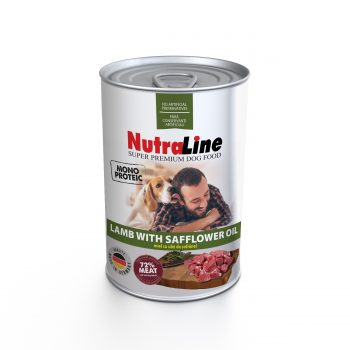 3d_nutraline_cons_adult_lamb_with_safflower_oil_1