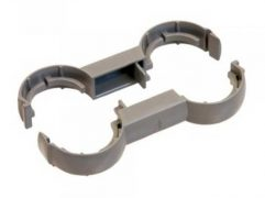 EHEIM-hose-clamp-2026