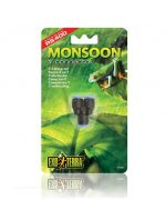 PT2498_Monsoon_Y-Connector_Packaging-499x600