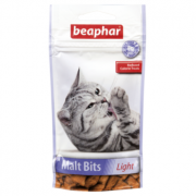 beaphar-recompense-pisica-light-malt-bits-35-g8790