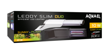 leddy_slim_duo_sunnyplant_package_360-500x250