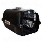 451-Hagen-Cusca-transport-Catit-White-Tiger-Voyageur-57-x-38-31-cm-Black-1