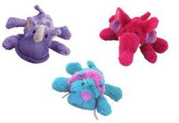 500x345xkong-cozies-peluche-tierno-perro-resistente.pagespeed.ic_.eewiakp4gz