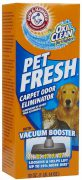 arm_hammer_pet_fresh_pudra_covor_1200_g_1-1