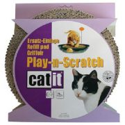 catit_pad_play_n_scratch