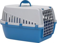 cusca_transport_pet_expert_smart_49cm_blue_2-1