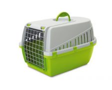 cusca_transport_pet_expert_smart_49cm_lemon-1