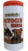 ectocid_pulbere_herba_50_g-1