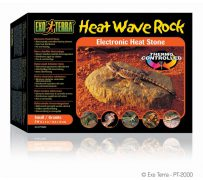 pt2000_heat_wave_rock_packaging-1