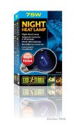 pt2130_night_heat_lamp_packaging