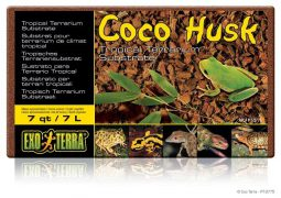 pt2775_coco_husk_packaging