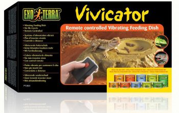 pt2831_vivicator_packaging_1