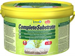 tetra_plant_complete_substrate_2.5_kg