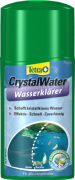 tetrapond_crystal_water