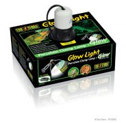 pt2052_glow_light_packaging