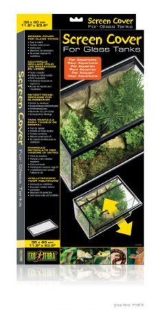pt2672_screen_cover_packaging-1