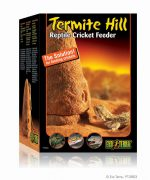 pt2823_termite_hill_packaging_1