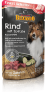 rind_pouch_1