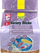 tetrapond_variety_sticks4