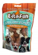 chicken calcium bones fata-min